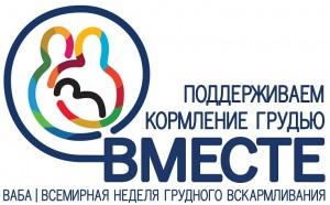 Logo mini2017
