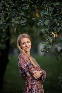 Likcueva
